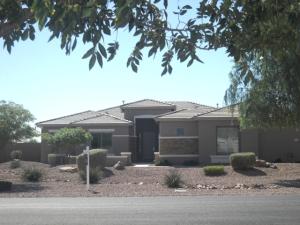 18835 W INDIANOLA Avenue, Litchfield Park, AZ 85340