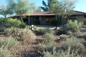 6435 E RIDGECREST Road, Cave Creek, AZ 85331