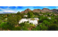 8161 N 51st Place, Paradise Valley, AZ 85253