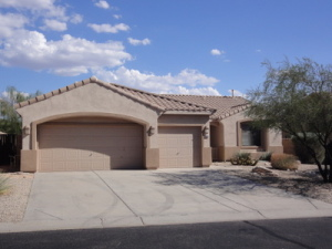 16501 N 105TH Way, Scottsdale, AZ 85255