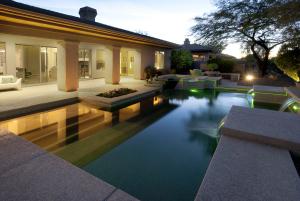 7694 E PASARO Drive, Scottsdale, AZ 85266