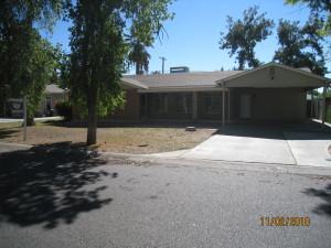 4125 E PINCHOT Avenue, Phoenix, AZ 85018