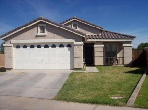 1040 E APPALOOSA Road, Gilbert, AZ 85296