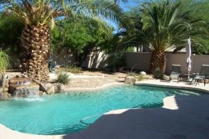 1776 E SARATOGA Street, Gilbert, AZ 85296
