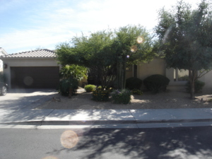21893 N 78TH Street, Scottsdale, AZ 85255