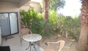 10401 N SAGUARO Boulevard, 114, Fountain Hills, AZ 85268