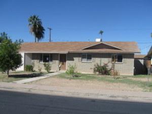 940 N WEDGEWOOD Drive, Mesa, AZ 85203