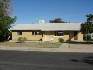 340 E BRUCE Avenue, Gilbert, AZ 85234