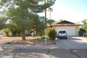 6309 E REDFIELD Road, Scottsdale, AZ 85254