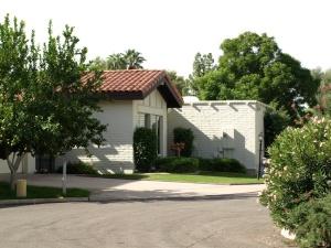 7339 E SIERRA VISTA Drive, Scottsdale, AZ 85250