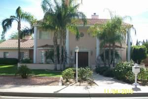 4065 E GREENWAY Circle, Mesa, AZ 85205