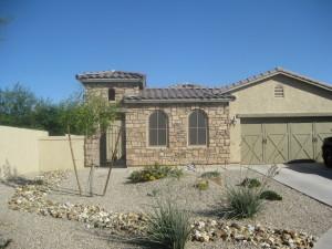 4011 S BIG HORN Place, Chandler, AZ 85249