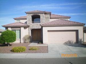 5910 W QUESTA Drive, Glendale, AZ 85310