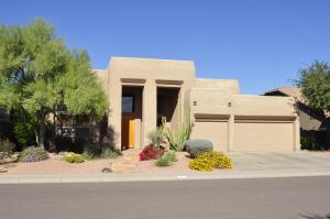 4816 E Patrick Lane, Phoenix, AZ 85054