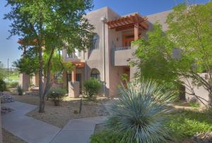 13013 N PANORAMA Drive, 109, Fountain Hills, AZ 85268