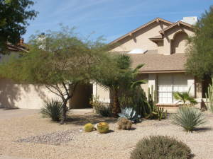 6528 E PARADISE Lane, Scottsdale, AZ 85254