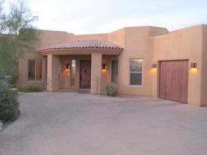 28448 N 95th Place, Scottsdale, AZ 85262