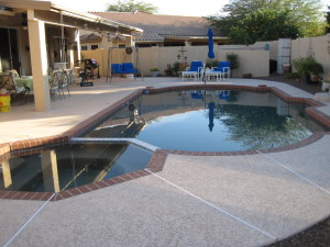 19116 N 84TH Drive, Peoria, AZ 85382