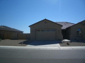 18341 W GEORGIA Avenue, Litchfield Park, AZ 85340