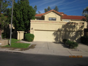 9705 E Mountain View Road, 1042, Scottsdale, AZ 85258