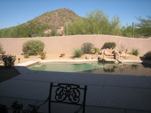 8300 E DIXILETA Drive, 302, Scottsdale, AZ 85266