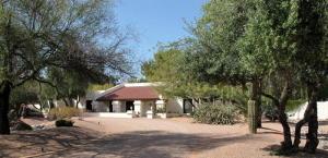6722 E FANFOL Drive, Paradise Valley, AZ 85253