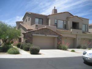 19550 N Grayhawk Drive, 2010, Scottsdale, AZ 85255
