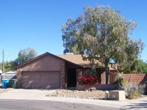 6914 E Phelps Road, Scottsdale, AZ 85254