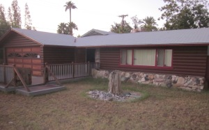 1150 E 3RD Street, Mesa, AZ 85203