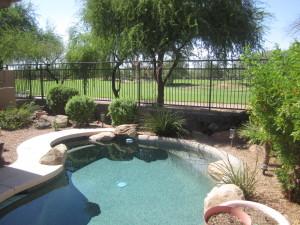 15240 N CLUBGATE Drive, 133, Scottsdale, AZ 85254