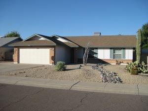 8526 W Diana Avenue, Peoria, AZ 85345