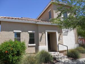 4676 E REDFIELD Road, Gilbert, AZ 85234