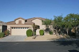 15988 N 108TH Street, Scottsdale, AZ 85255