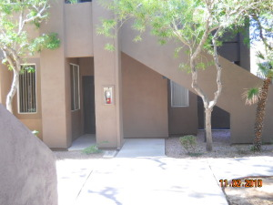 7009 E ACOMA Drive, 1123, Scottsdale, AZ 85254