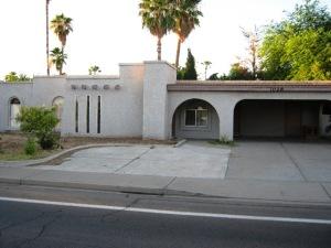 7028 E THUNDERBIRD Road, Scottsdale, AZ 85254