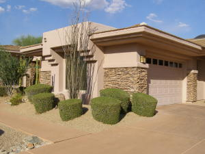 22861 N 79TH Place, Scottsdale, AZ 85255