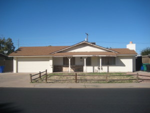 1944 W 2nd Street, Mesa, AZ 85201