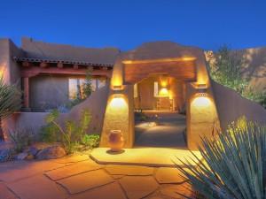 22075 N 96TH Place, Scottsdale, AZ 85255