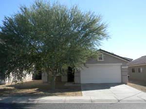 1087 E Pinto Drive, Gilbert, AZ 85296