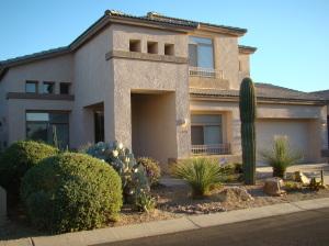 4859 E EDEN Drive, Cave Creek, AZ 85331