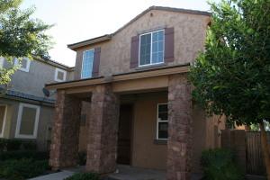 4279 E TYSON Street, Gilbert, AZ 85295