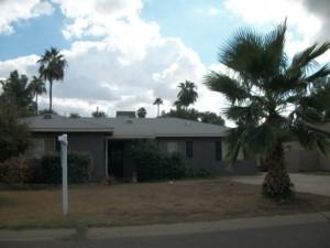 4015 E EARLL Drive, Phoenix, AZ 85018