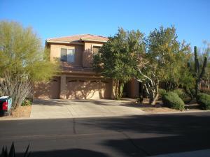 5230 E GLORIA Lane, Cave Creek, AZ 85331