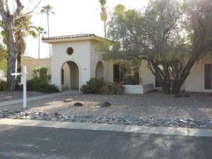 5880 E ONYX Avenue, Paradise Valley, AZ 85253