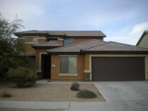 5224 W DESERT Lane, Laveen, AZ 85339