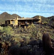 14618 E Gecko Court, Fountain Hills, AZ 85268