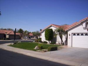 710 S MONTEREY Street, Gilbert, AZ 85233