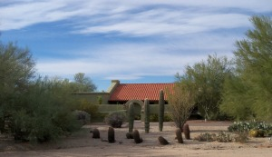 8034 E FOOTHILL Drive, Scottsdale, AZ 85255