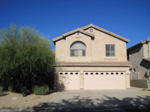 10546 E MORNING STAR Drive, Scottsdale, AZ 85255