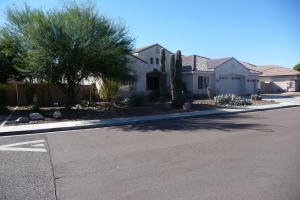 7871 W SANDS Drive, Peoria, AZ 85383